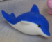 Base-Dolphin.png