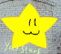 Base-Stary the star.png