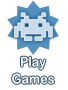 Icon-highlighted-game-text.png