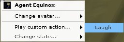 Avatar-custom action.png