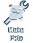 Icon-create-pet-text.png