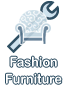 Icon-create-furniture-text.png