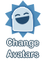 Icon-highlighted-avatar-text.png