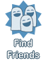 Icon-highlighted-friends-text.png